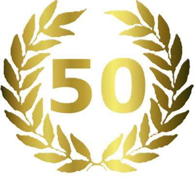 50 jaar bovag lid 50 jaar bovag lid over ons autobedrijf